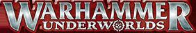 warhammer-underworlds